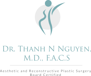 Dr. Thanh Nguyen