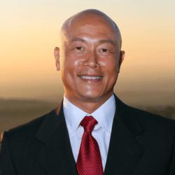 Dr. Thanh N. Nguyen, M.D