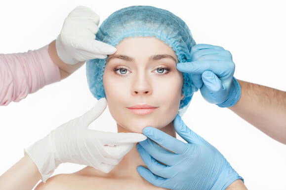 5 Reasons Why Plastic Surgery Has Become Popular as of Late