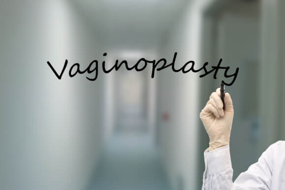 Self-Confidence Does Female Genital Plastic Surgery Help