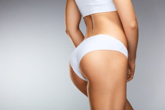 3 Questions to Ask Before a Brazilian Butt Lift