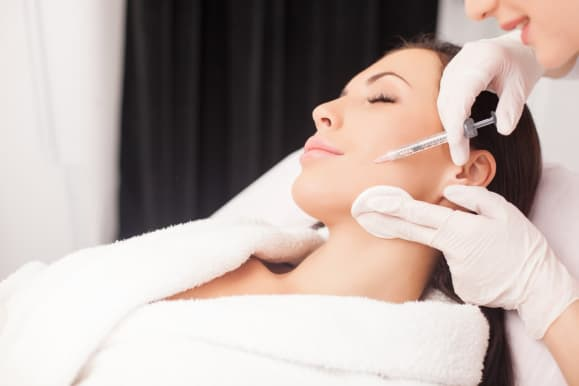 Botox – What Is It and How Does It Work?