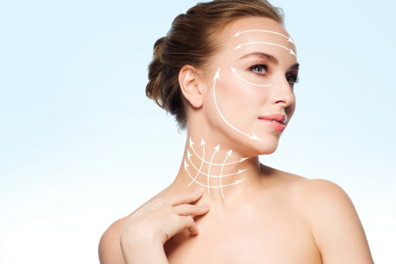 What You Need to Ask Yourself Before Plastic Surgery